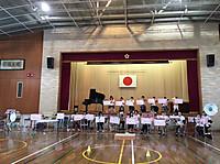Kawahigashi2