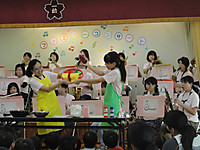 Ichinomiya2_3